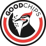 GoodChips small